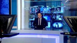 კონტაქტი 20:00 (20.03.2017)