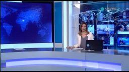 კონტაქტი 18:00 (29.04.2017)