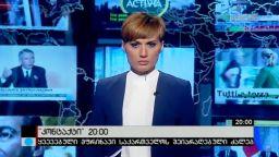 კონტაქტი 20:00 (23.02.2017)