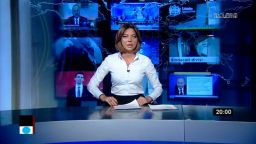 კონტაქტი 20:00 (30.12.2016)